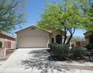 12130 N Jarren  Canyon, Oro Valley image