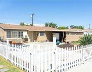 13635     Nelson Avenue, La Puente image