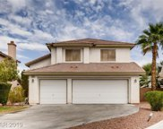 2643 REGENCY COVE Court, Las Vegas image
