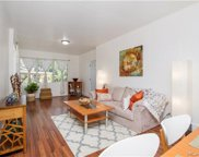 1257 16th Avenue, Honolulu image