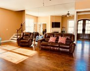 1630 Valle Verde Drive, Brentwood image