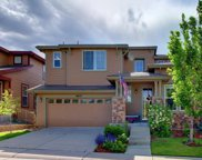 10455 Applebrook Circle, Highlands Ranch image
