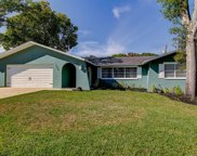 1350 Cambridge Drive, Clearwater image
