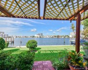 130 Golden Isles Dr Unit #B, Hallandale image