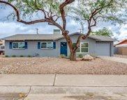 4907 N 85th Street, Scottsdale image