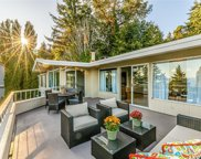 17201 Sylvester Rd SW, Normandy Park image