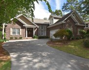 923 Heshbon Drive, North Myrtle Beach image