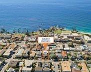 437     Cypress Drive, Laguna Beach image