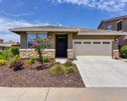 12551  Aviston Way, Rancho Cordova image