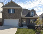 1512 Carner Bluff, Lexington image