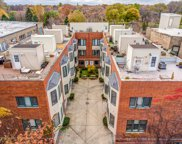 4240 North Kenmore Avenue Unit 5S, Chicago image