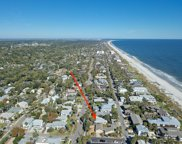 128 BEACH AVE, Atlantic Beach image