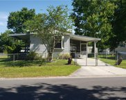 2547 Sea Oats Circle S, Lakeland image