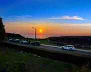 22831     Veranada Road, Laguna Niguel image