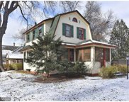 3044 34th Avenue, Minneapolis image