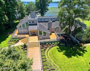 8214 LAZY POINT LANE, Lorton image