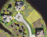 17124 Watchtower LN, Punta Gorda image