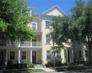 1349 Common Way Road Unit 3, Orlando image