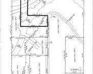 10909 Salmon Creek Lane SW, Olympia image