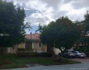 7738 Sw 188th Ter, Cutler Bay image
