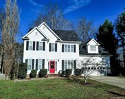 16931  Hampton Crossing Drive, Huntersville image