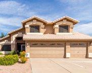 7556 E Farmdale Avenue, Mesa image