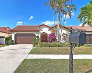 7819 Villa Nova Drive, Boca Raton image