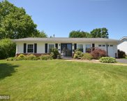 1029 HOGA ROAD, Sterling image