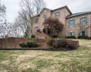 200 The Hollows Ct, Hendersonville image