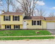 5655 Bashaw Drive, Westerville image
