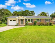 511 General Maury Drive, Spanish Fort image
