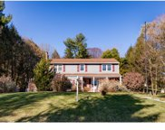 33 Constitution Drive, Chadds Ford image