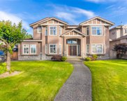 8842 Armstrong Avenue, Burnaby image