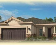 2635 Stargrass Circle, Clermont image