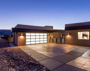 305  Ventana Court, Grand Junction image