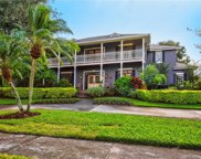 6043 Pine Valley Drive, Orlando image