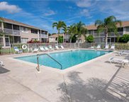 234 Pebble Beach Blvd Unit 301, Naples image