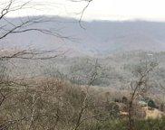 Crockett, Hayesville image