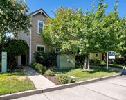 11031  International Drive, Rancho Cordova image