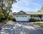 523 Sunridge Dr, Scotts Valley image