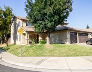 191 River Oaks Drive, Yuba City image