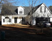 2789 Brockman Mcclimon Road, Greer image