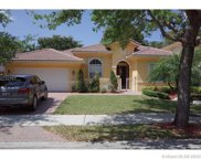 6944 Nw 113th Pl, Doral image