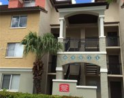 9935 Nw 46th St Unit #105-7, Doral image
