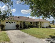 266 SW 2nd TER, Cape Coral image