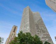 2626 N Lakeview Avenue Unit #1510, Chicago image