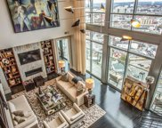 900 20Th Ave S Apt 1705, Nashville image
