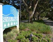 6035 SE Riverboat Drive Unit #815, Stuart image