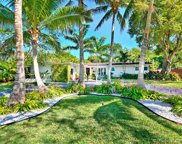 15 Shore Dr E, Coconut Grove image
