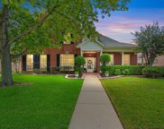 2806 Wildcreek Court, Keller image